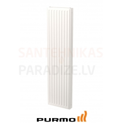 Radiators PURMO Vertical VR vertical