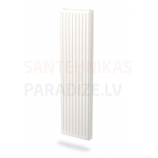 Radiators PURMO Vertical VR 10 1800x 750