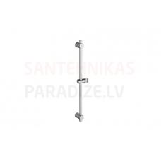 Pārvietojams dušas rokturis 60 cm Ravak 975.00