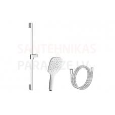 Dušas komplekts 150 cm Ravak 921.00