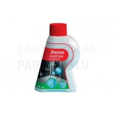 RAVAK līdzeklis pret kaļķakmeni AntiCalc Conditioner (300 ml)