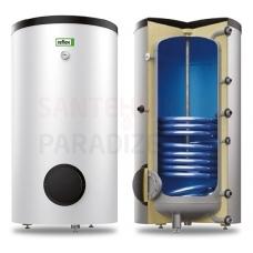 REFLEX ūdens sildītājs Storatherm Aqua AF  200/1M_C (balts)