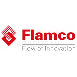 FLAMCO izplešanās trauki