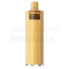 REMS dimanta gredzena urbju uzgaļis TDKB-LS  32x320xUNC 1 1/4