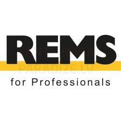 REMS iekārtas un instrumenti