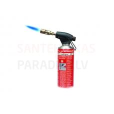 Rothenberger gāzes deglis ROFIRE 1800°C 435428