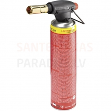 Rothenberger gāzes deglis ROFIRE PIEZO 1950°C  435429