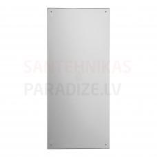 SANELA nerūsējošais spogulis 900 x 400 mm
