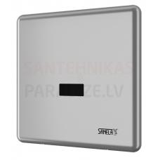 SANELA automātiska dušas vadība SLS 01AK 24V