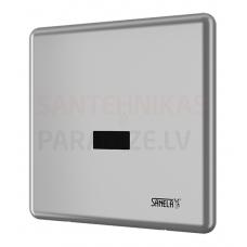 SANELA infrasarkanā pisuāra skalošanas ierīce SLP 02K