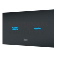 SANELA sensora tualetes skalošana SLW 30F
