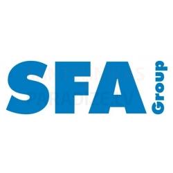 SFA kanalizācijas sūkņi