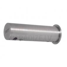 SANELA automātiskais nerūsējošais sienas ziepju dozators, 1 l ziepju tvertne, 24 V