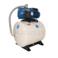 Ūdens apgādes sūknis 500w 0.5kw AUTOJSW-60H