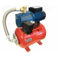 Ūdens apgādes sūknis AUTOJSW-24LB P=550 W 60 l/min.
