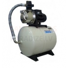Ūdens apgādes sūknis (automats) M97-60 H P=550 W 60 l/min