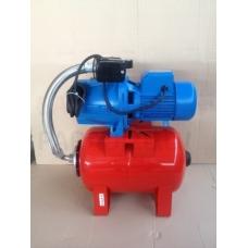 Ūdens apgādes sūknis (automats) M60-24CL P=750 W. 46 l/min.