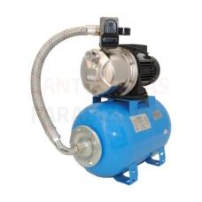 Ūdens apgādes sūknis (automats) M97-24CL P=550 W 60 l/min