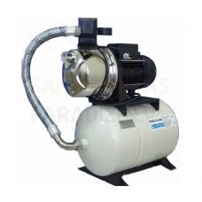 Ūdens apgādes sūknis (automats) M97-24 H P=550 W 60 l/min