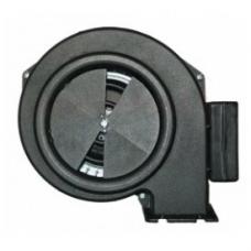 Ventilātors Metal-Fach Sokol RMS 120