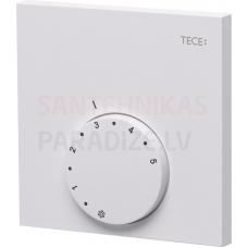 TECEfloor elektroniskais telpas termostats RT-A 230