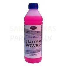 STAFOR piedeva jonu (elektrodu) katlu jaudas regulēšanai Staterm Power 1L