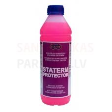 STAFOR korozijas inhibitors apkures sistēmām (koncentrāts 1:65) Staterm Protector 1L