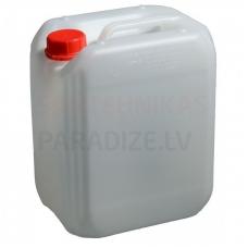 Nesasalstošs siltumnesējs Dietilēnglikols 20˚C 25L