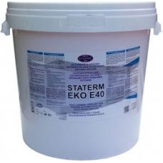 Nesasalstošs siltumnesējs EkoStaterm E -40°C 20L jonu katliem