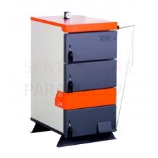 Apkures katls TIS PRO DR 17 (10-17 kW)