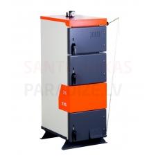 Apkures katls TIS PRO 11 (6-11 kW)