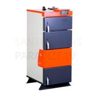 Boiler TIS UNI 95 (45-99 kW)