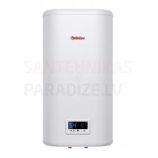 THERMEX IF PRO  30 litri 2.0 кW ūdens sildītājs vertikāls