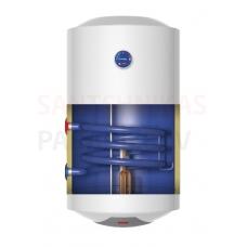THERMEX COMBI ER  80 litri 1.2 кW kombinētais ūdens sildītājs (labais/kreisais pieslēgums)