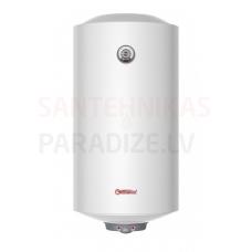THERMEX NOVA  50 litri 2.0 кW ūdens sildītājs vertikāls