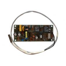 Elektroniskais bloks ar termostatu P10 ūdens sildītājam (boilerim 30, 50, 80, 100 litri) IF PRO modeļiem