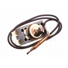 Papildus drošinātājs 95C ūdens sildītājam (boilerim 30, 50, 80, 100 litri) IF PRO, SMART modeļiem