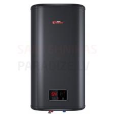 THERMEX ID SMART  30 litri 2.0 кW ūdens sildītājs vertikāls