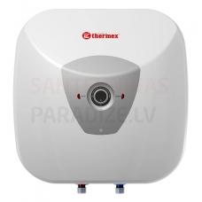 THERMEX HIT PRO 10 litri 1.5 кW ūdens sildītājs virs izlietnes