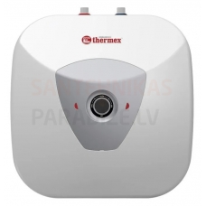 THERMEX HIT PRO 10 litri 1.5 кW ūdens sildītājs zem izlietnes