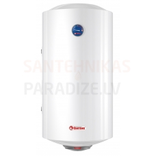 THERMEX COMBI ER 100 litri 1.5 кW kombinētais ūdens sildītājs (6 vijumi) (labais/kreisais pieslēgums)