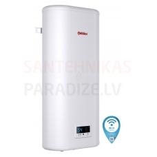 THERMEX ID SMART Wi-Fi  30 litri 2.0 кW ūdens sildītājs vertikāls
