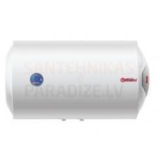 THERMEX Champion ER 100 litri 1.5 кW ūdens sildītājs horizontāls