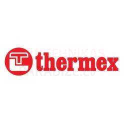 Ūdens sildītāji THERMEX