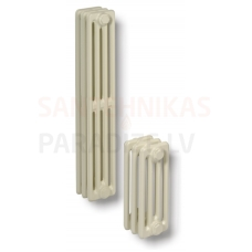 Viadrus čuguna radiators KALOR 350/110 (1 riba/sekcija)  61W bez kājām