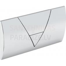WC bakelis dėžės V-linija-396213