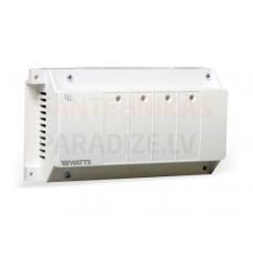 WATTS komutācijas modulis BT-S4Z02-RF 24/230V