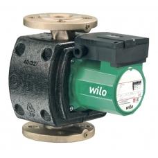 Cirkulācijas sūknis WILO TOP-Z 25/10 180 230V