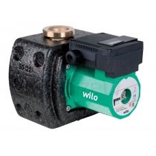 Cirkulācijas sūknis karstam ūdenim WILO TOP-Z 30/7 EM