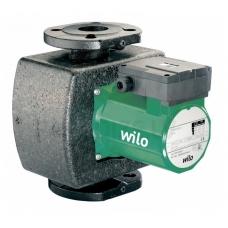 Cirkulācijas sūknis WILO TOP-S 25/10 EM PN10 230V